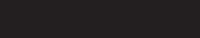 logo-calzedonia