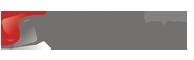 logo_sintelon_carpet_division